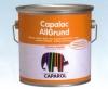 Caparol Capalac Allgrund Weiss/Grau