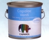 Caparol Capalac Venti-Lack