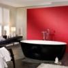 Brillux CreaGlas Gewebe VG 1001 Glasvlies Premium (Rolle 50 m²)