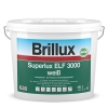 Brillux Superlux ELF 3000
