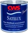 CWS Satilux Aromatenfreier Buntlack