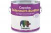 Caparol Capalac Seidenmatt-Buntlack
