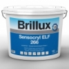 Brillux Sensocryl ELF 266