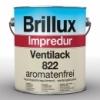 Brillux Impredur Ventilack 822
