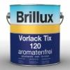 Brillux Vorlack Tix 120